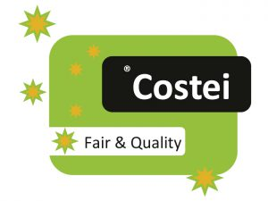 Costei Fair & Quality
