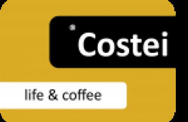 Costei steht für kompromisslos faszinierenden Geschmack !