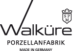 Walkuere
