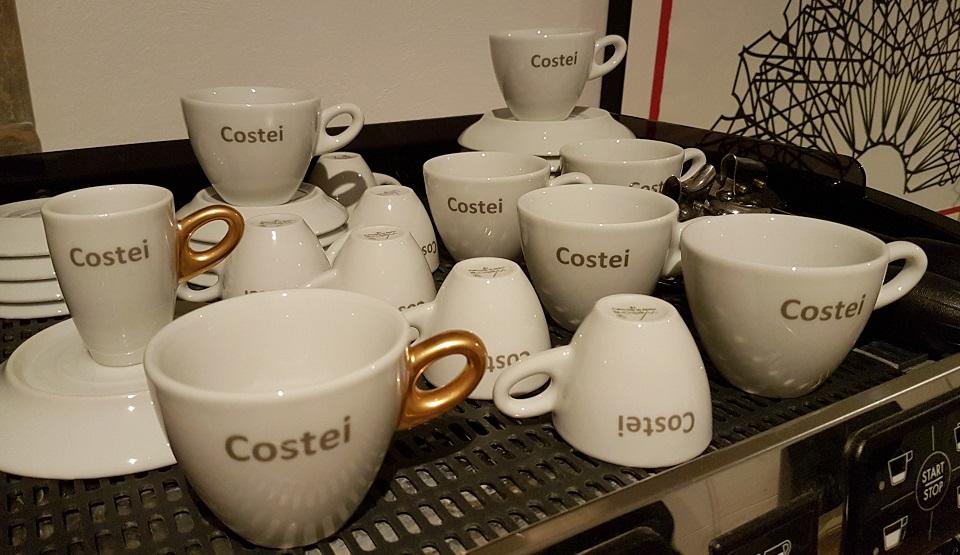 neue-costei-kaffee-tassen