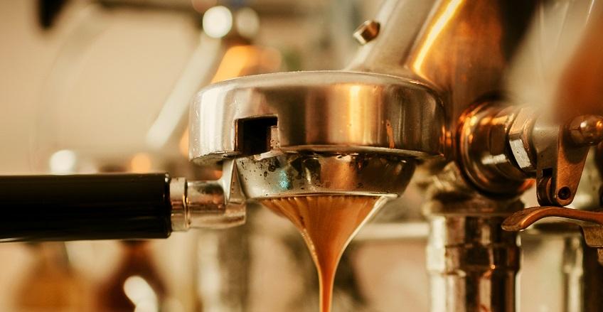 Costei espresso