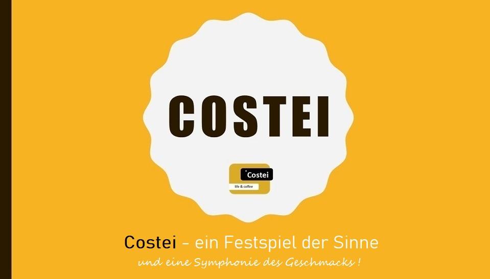 Das ist Costei